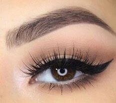 Гель Eyebrow Extension имитирующий волоски брови купить