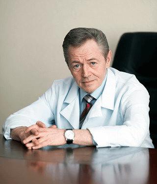Министерство Здравоохранения: инновационный препарат для похудения
