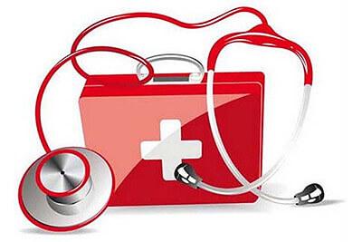 Свежие новости о ЗДОРОВЬЕ. Советы врачей. Разоблачения псевдо-лекарств