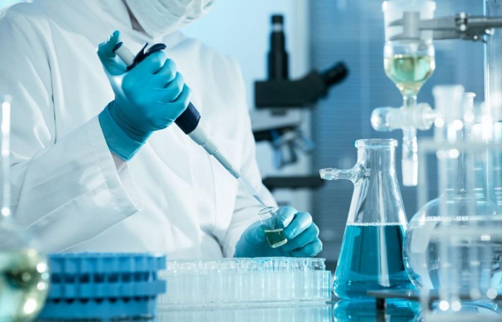 Ученые успешно завершили испытания нового препарата против диабета