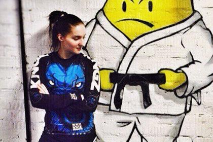 Анжелика Пиляева открестилась от призывов «пересесть на мужское лицо»