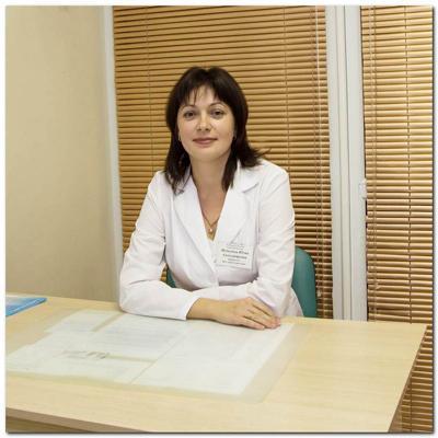 В России стартует бюджетная программа по борьбе с ожирением