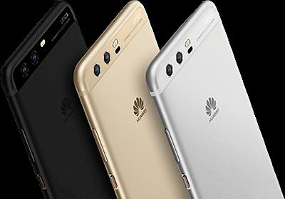Huawei P10 купить