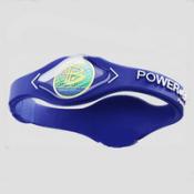 Браслет Power Balance купить в Абае