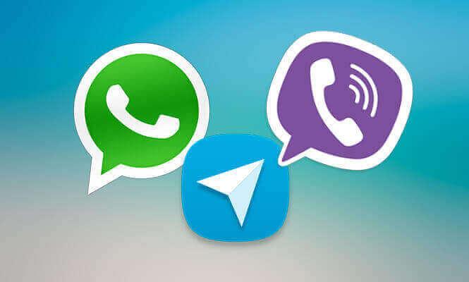 Продвижение партнерских продуктов в мессенджерах в Алзамае бесплатно