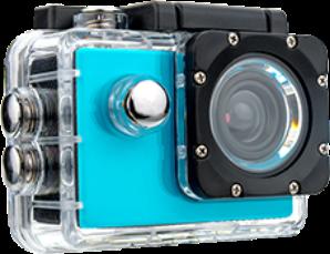 Экшн камера SportCam A7-HD 1080p купить