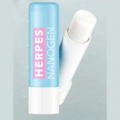 Помада Herpes NanoGen от герпеса купить в Абом