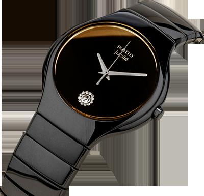 Часы RADO Jubile True купить в Игре