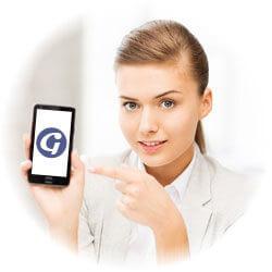 Разместить рекламу в интернете зарегистрироваться в Исфане