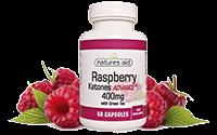 Малиновый Кетон Raspberry Ketone для похудения купить в Абае