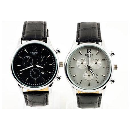 Часы Tissot купить в Абане