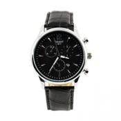 Часы Tissot купить в Абом