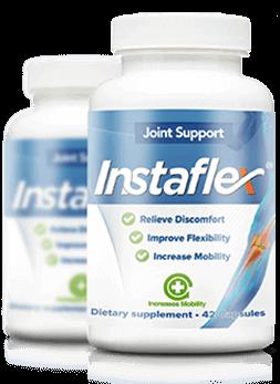 Instaflex для суставов купить