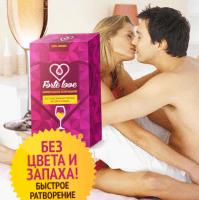 Женский возбудитель Forte Love купить