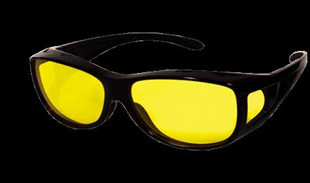 """Умные очки """"Анти-блик"""" купить в Амге"""