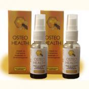 Спрей OSTEO HEALTH от остеохондроза купить в Абае