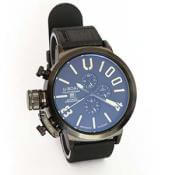 Элитные часы U-Boat купить в Абом