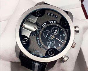 Армейские часы «ROX» купить