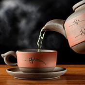 Даосский чай купить в Абом