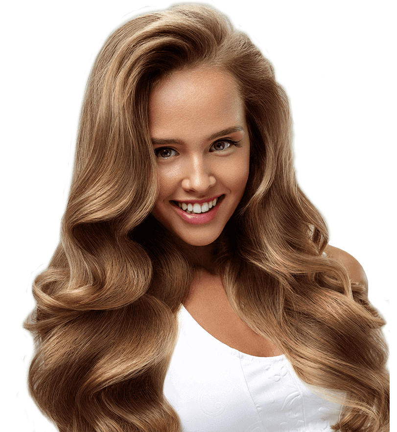 Маска для волос Level Hair купить в Анне