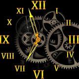 Распродажа элитных часов купить