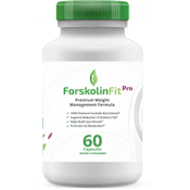 ForskolinFit Pro - The Hottest Weight Loss Solution