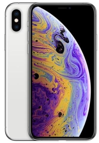 Копия iPhone XS и iPhone XS Max