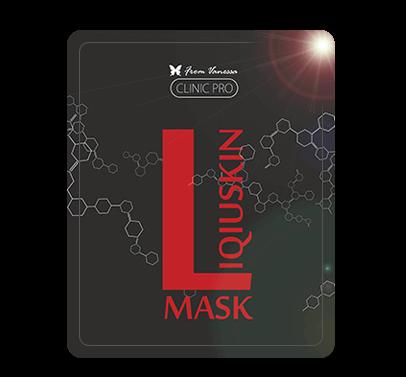 Инновационная маска Liqiuskin от морщин купить в Абом
