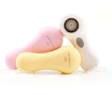 Аппарат для очистки лица Clarisonic Mia 2 купить в Абае