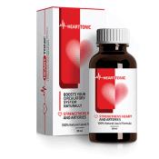 Heart Tonic средство от гипертонии купить