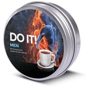 Do it! - возбуждающее средство для мужчин