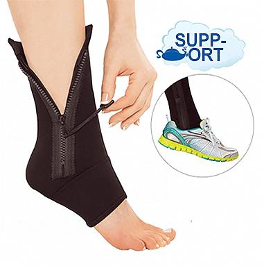 Манжета для стопы SUPP-ORT