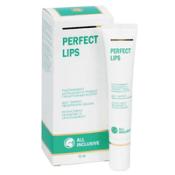 Крем для увеличения губ Perfect Lips купить в Абае