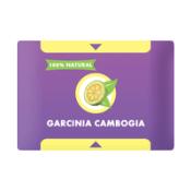 Гарциния Камбоджийская средство для похудения купить в Абом