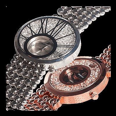 Элитные часы Swarovski купить
