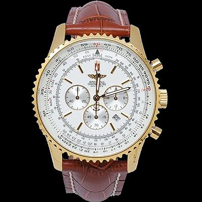 Элитные часы Breitling NAVITIMER купить в Ижевске