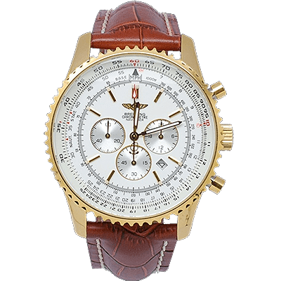 Элитные часы Breitling NAVITIMER