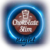 Chokolate Slim NIGHT для похудения купить в Абом