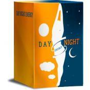 Day-Night Energy для похудения купить в Абом