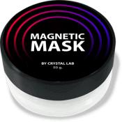 Крем-маска Magnetic Mask от прыщей и черных точек купить