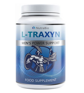 L-TRAXYN для потенции купить в Анконе