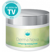 DermaNova Pro - Anti-Aging Solution крем от морщин
