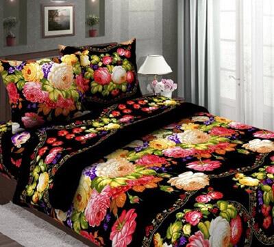 Распродажа постельного белья купить в Абом