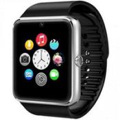 Smart Watch GT08 купить в Абом