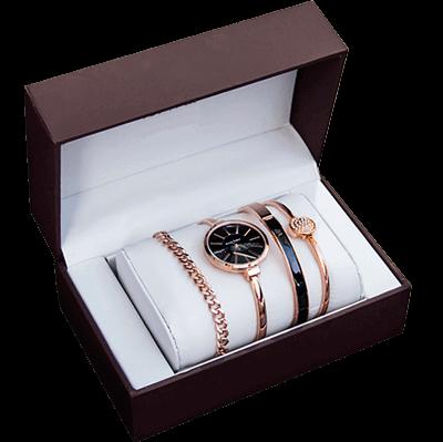 Женские дизайнерские часы Anne Klein купить в Исфане