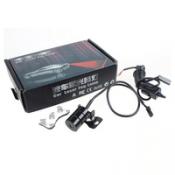 Лазерный противотуманный стоп сигнал Laser STOP купить в Абом