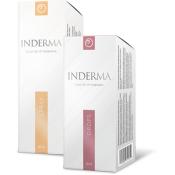 INDERMA - средство от псориаза купить в Джетыгаре