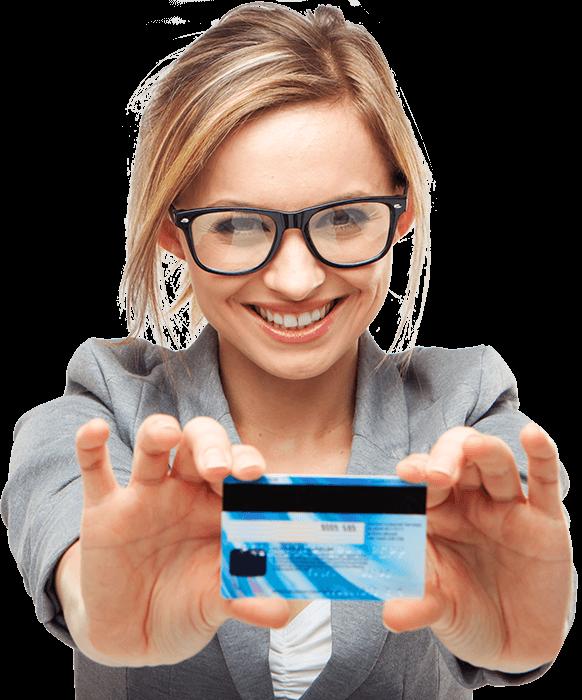 Получить кредит в России онлайн через ГлавЗайм в Елово