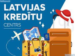 Потребительский кредит в Латвии до 15000€ получить в Алуксне