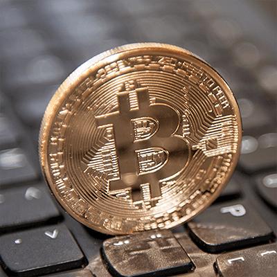 Заработать биткоины на просмотре сайтов в Аахене